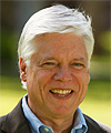 Phillip R. Shaver